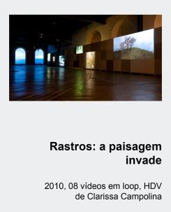 autorais_RAS