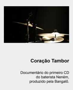 comerciais_COR