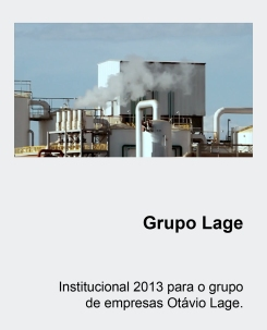 comerciais_GL
