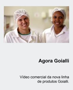 comerciais_GOI