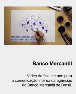 comerciais_MER