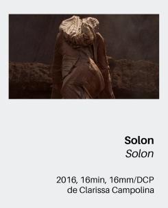 Solon_site