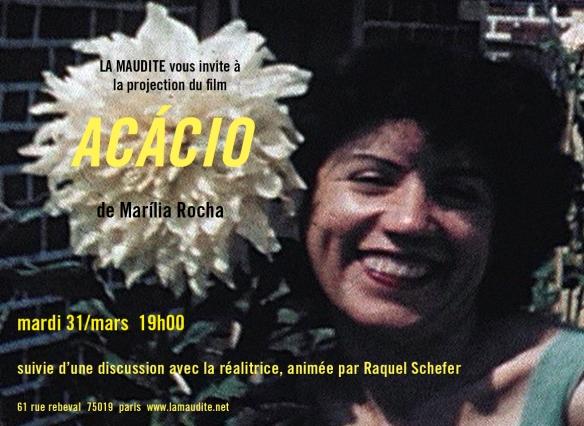 convite_acacio