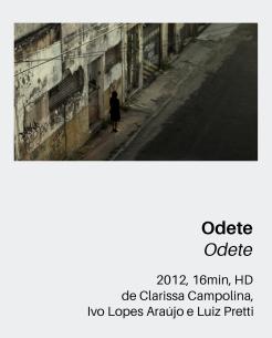 odete_site