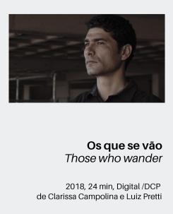 oqsv_site_capa